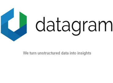Datagram : la Data Science au service du e-commerce