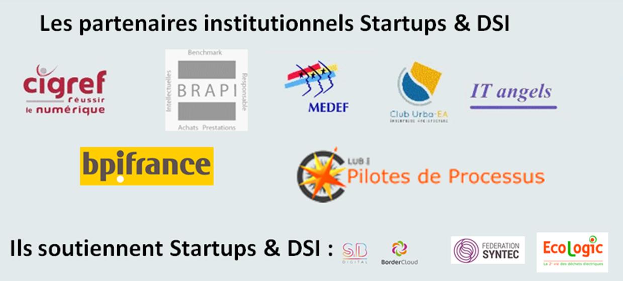 logo-partenaires-institutionels-startups-dsi