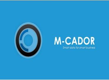 M-Cador : l'analyse d'images en automatique pour se concentrer sur l'essentiel