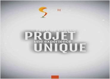 SoyHuCe : un Tech studio de nouvelle génération