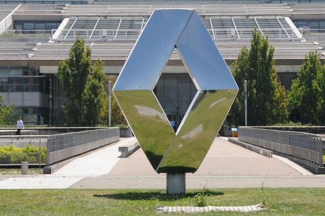 Renault Nissan : une plateforme de marketing digital devenue un caillou dans la chaussure