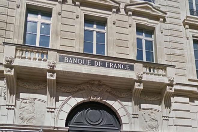 La Banque de France résiste à IBM