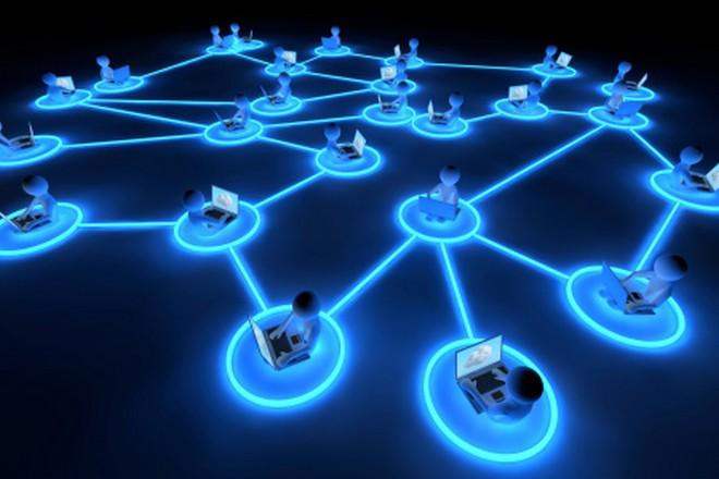Blockchain : une technologie fragilisée par de multiples failles