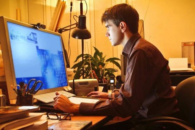 Salaires dans l'informatique : la montée en puissance des freelance