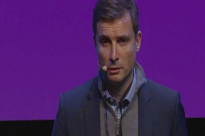 """Laboratoire Pierre Fabre : """"face au cancer, il faut être transparent avec les assureurs"""""""