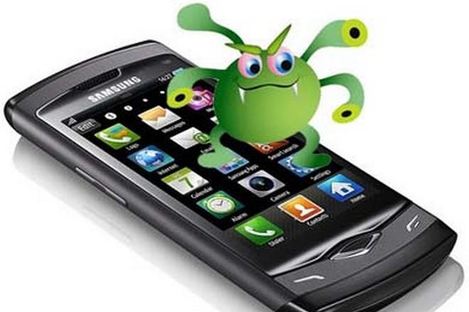 L'industrie des virus pour smartphone Android redouble d'ingéniosité