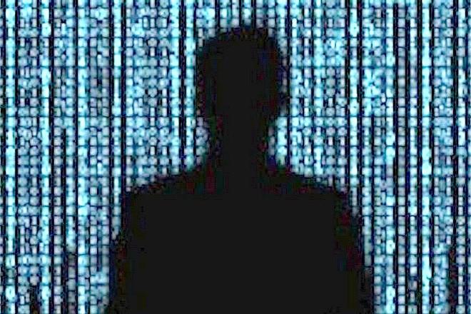 Chiffrer les données dans le Cloud public tout en respectant la GDPR