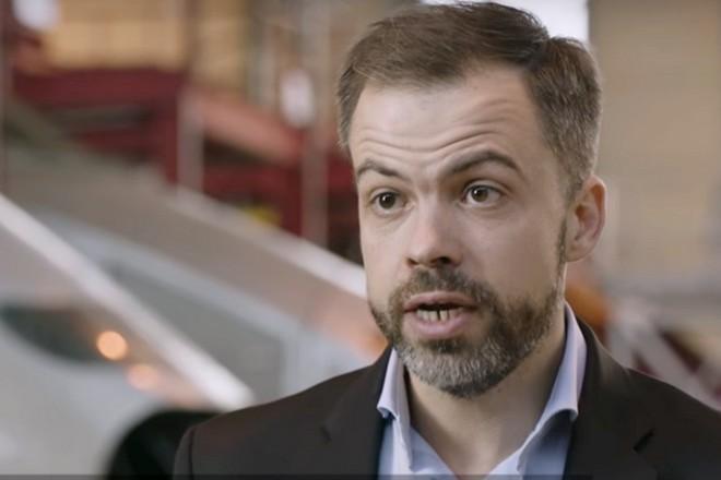 La SNCF achète l'intelligence prédictive d'IBM Watson