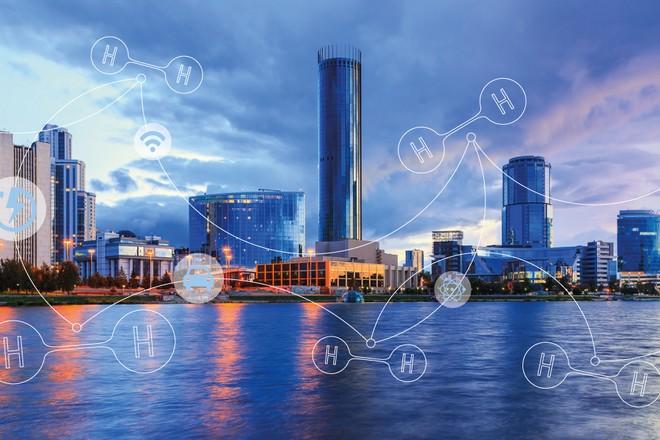 Engie couvre toute la Belgique avec un réseau radio permettant de raccorder les objets connectés. Les usages sont multiples. 10 millions …