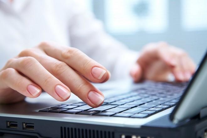 Consentement des internautes : annonceurs et sites Web perdent face à la Cnil