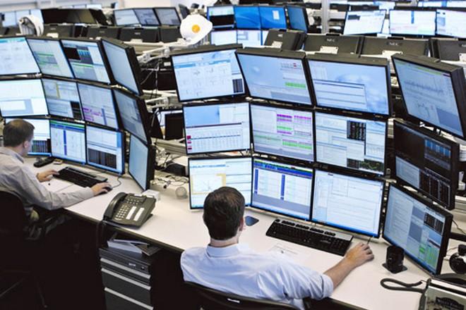 Chez Goldman Sachs, 600 traders ont été remplacés par 200 ingénieurs en informatique