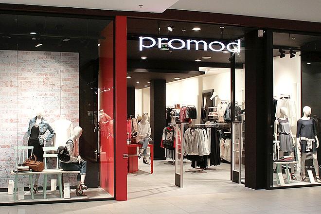 DMP chez Promod : Eulerian et Adobe écartés au profit de Commanders Act