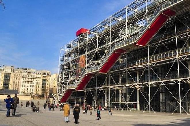 Centralisation de la connaissance client au Centre Pompidou : une transition en 8 mois