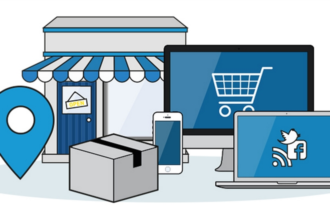 """Résultat de recherche d'images pour """"commerce"""""""