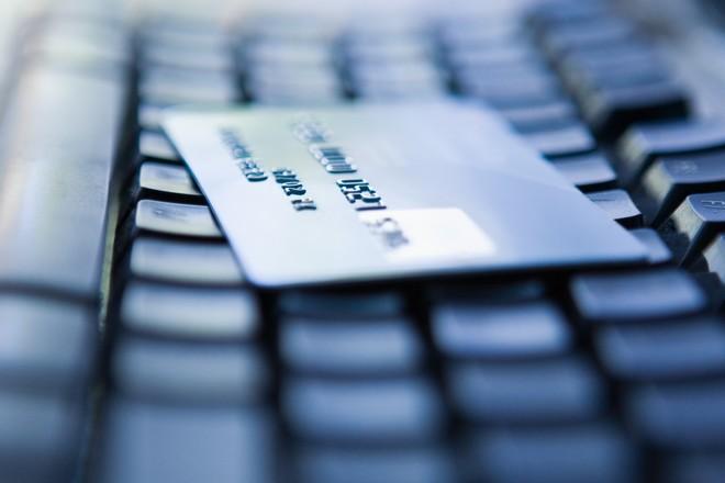 Présidentielles : les e-commerçants rêvent de moins de charges et de plus de flexibilité du droit du travail