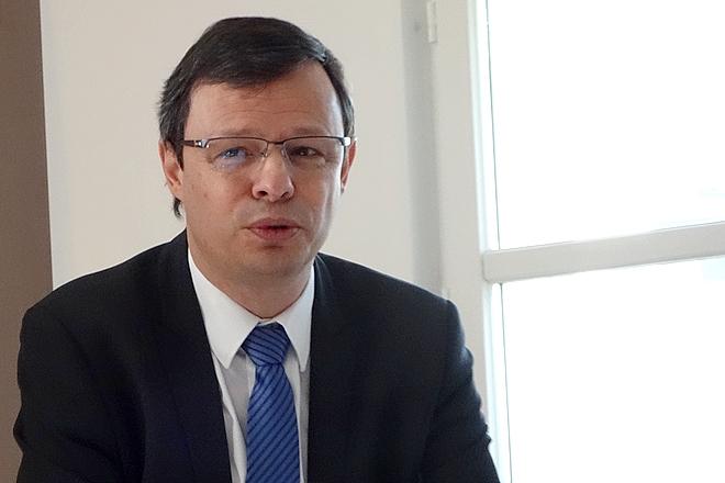Assurance contre les cyber risques : Generali propose une offre incroyable pour les TPE PME