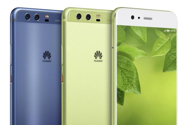 Médias sociaux : Huawei rémunère 50 influenceurs pour imposer ses mobiles en France