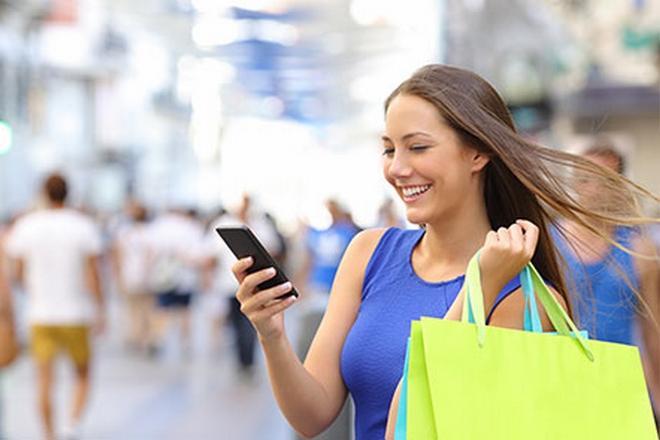 Applications mobiles : accélérez lors des Appdays, les 15 et 16 novembre