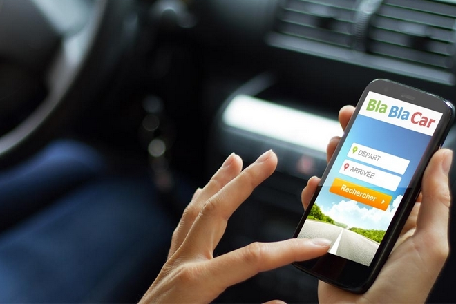 Rencontre gay el jadida  ChocanSweets