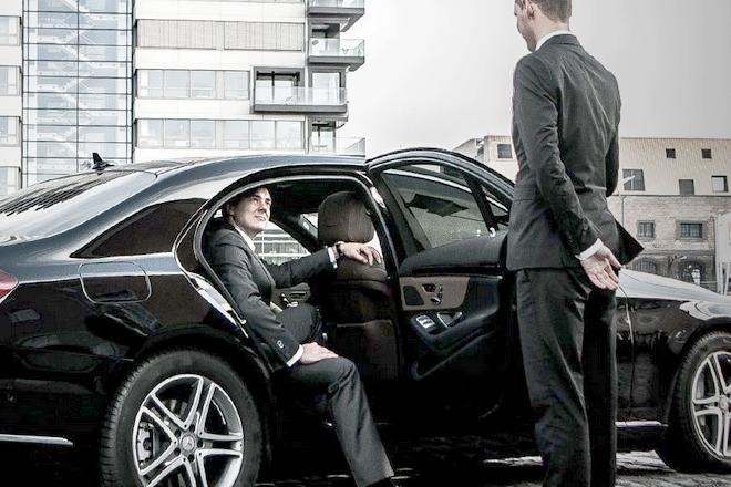 Chauffeur Privé accroît de 20% les conversions de ses campagnes marketing