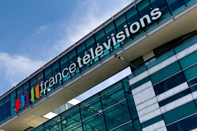 Publicité adressable : France Télévisions vise 15 millions d'abonnés identifiés en 1 an