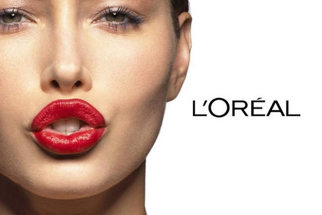 L'Oréal Paris transforme 1500 clients en coachs sur son site
