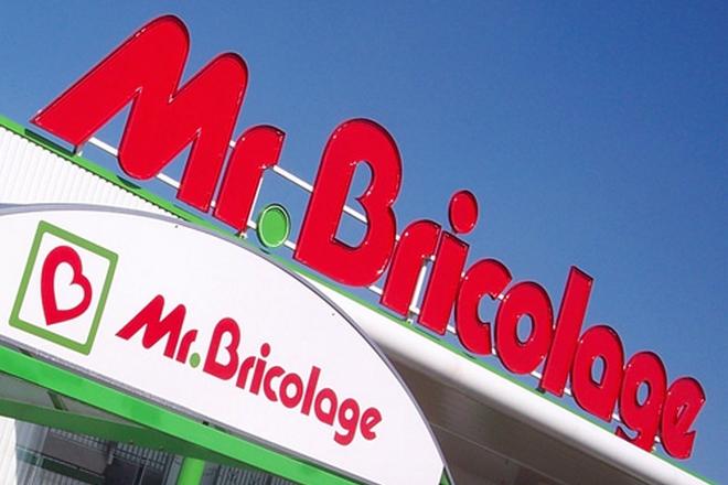 Mr Bricolage : le chaos profite au service client