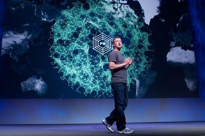 Facebook condamné à 150 000 € d'amende pour traçage publicitaire abusif