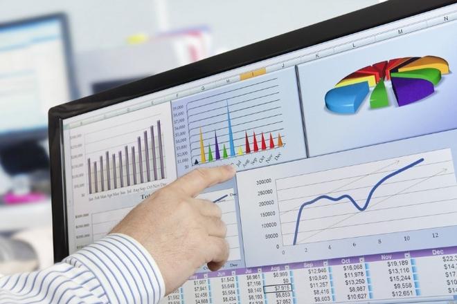 Orange devient un leader des services en décisionnel en rachetant Business & Décision
