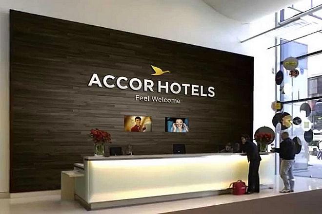 Accor teste une nouvelle intelligence artificielle pour optimiser l'occupation de ses hôtels et leurs tarifs