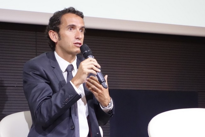 Carrefour : « Nous surperformons le marché dans l'e-commerce alimentaire »