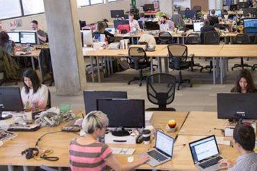 Microsoft exclu des ministères pour sa bureautique Office 365 dans le Cloud