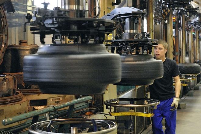 Michelin pivote son organisation vers le client plutôt que sur le produit