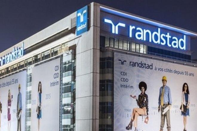 Randstad colmate les lacunes sécuritaires du Cloud public d'Amazon
