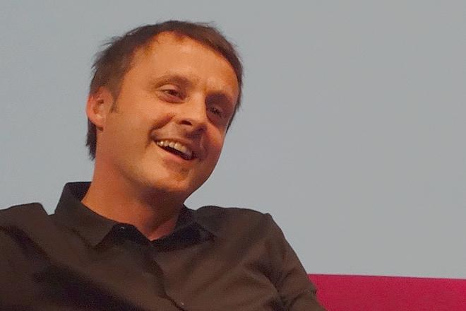 """DG de Showroomprivé : """"créer un poste de Chief Digital Officer ne sert à rien"""""""