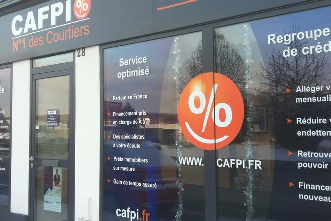 Interconnexions applicatives : solutions Biztalk et ESB écartées chez Cafpi