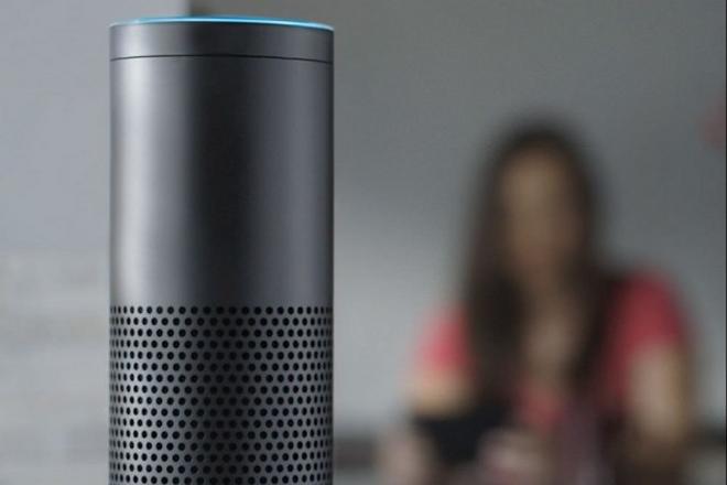 Microsoft et Amazon ami-ami dans les assistants vocaux