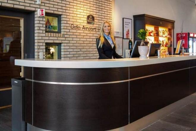 Best Western affine le pilotage des tarifs de son réseau de 300 hôtels
