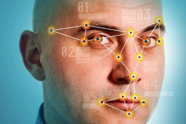 Reconnaissance faciale : la Cnil souhaite un débat « lucide »