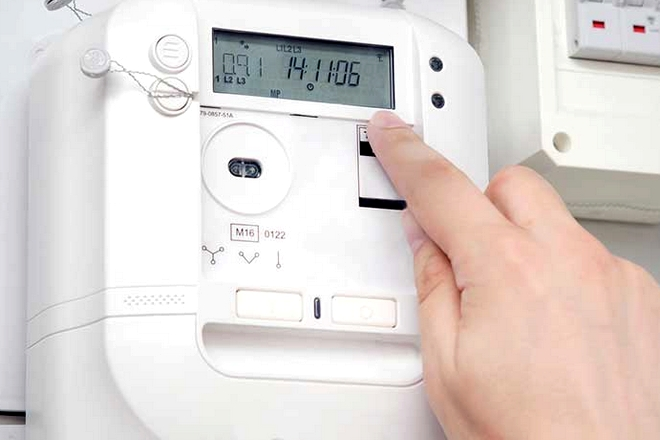 CDiscount commercialise un abonnement à l'électricité 15% moins cher