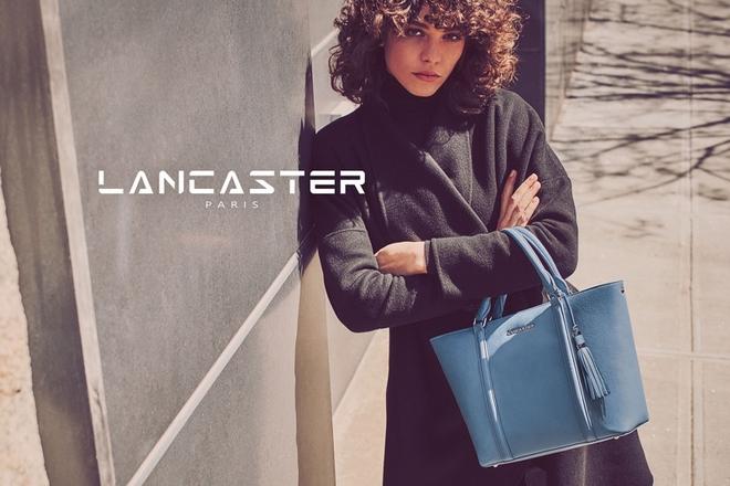 Le maroquinier Lancaster accélère son site e-commerce et dope ses ventes grâce au Cloud public
