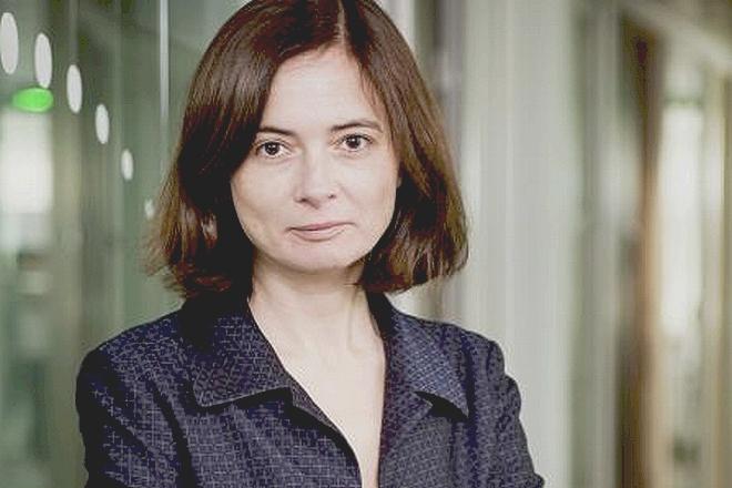 Isabelle Ryl: «l'Intelligence Artificielle ne résoudra aucun problème de la société à la place des humains»