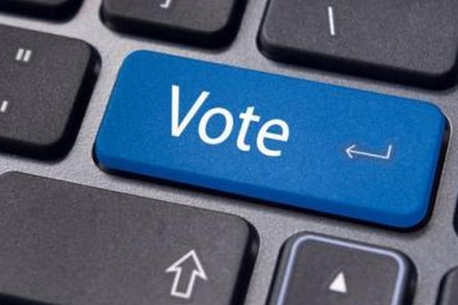 Issy-les-Moulineaux expérimentera le vote électronique sécurisé par blockchain