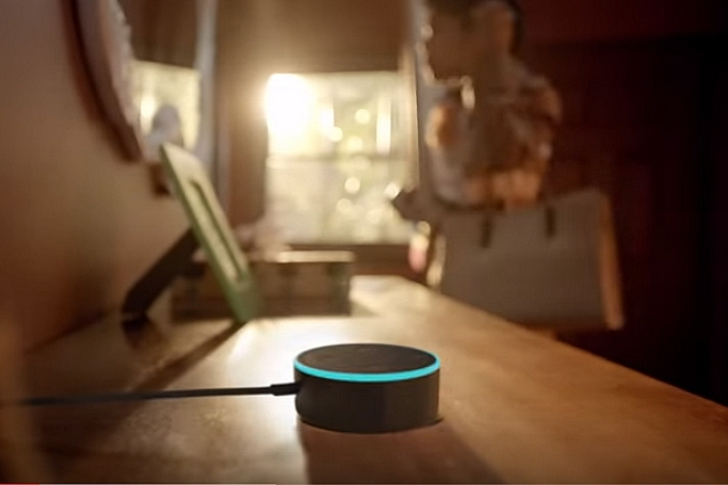 Amazon teste des chatbots plus autonomes pour la relation client
