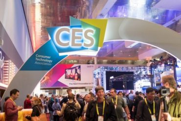 Le CES Las Vegas se tiendra en 100% numérique en janvier 2021