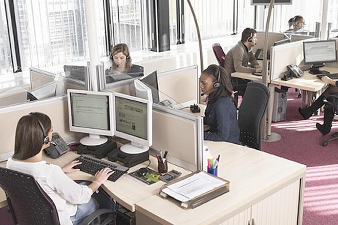 Engie centralise ses canaux digitaux avec ses clients sur une plateforme unique