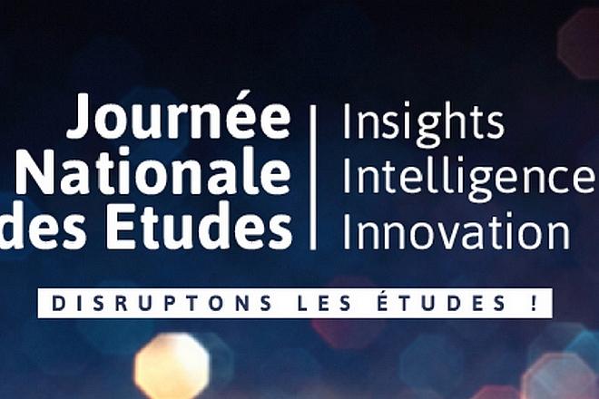 Journée nationale des études @ Business France | Paris | Île-de-France | France