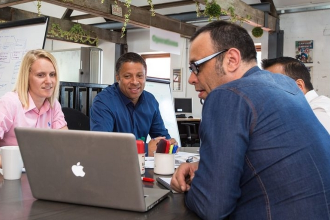 Amazon et Google leaders de 2 catégories majeures des technologies marketing