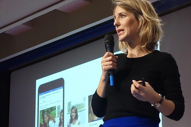 Meetic prépare des applications vocales sur Alexa d'Amazon et Google Home