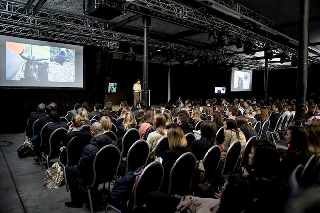 Com en or day 2018 : l'événement de la com du Nord de la France @  Halls de la Filature | Saint-André-lez-Lille | Hauts-de-France | France